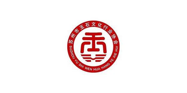 中国陆子冈玉器网